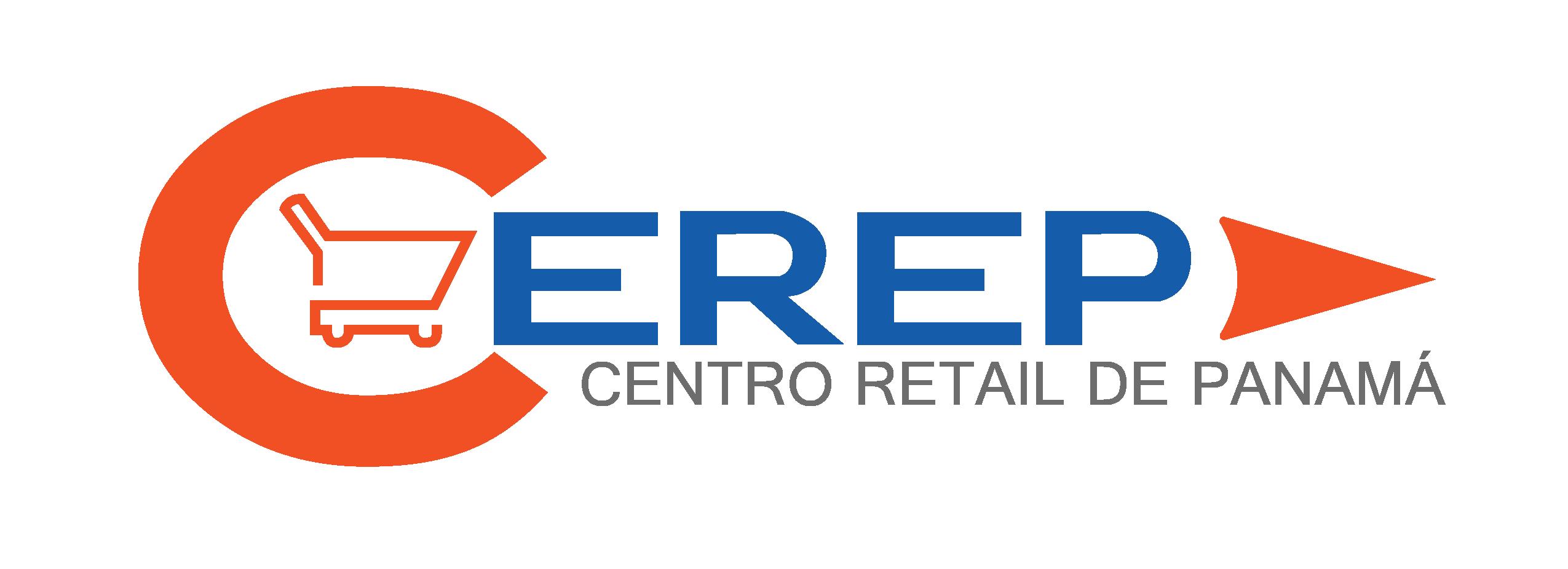 Acerca del CEREP