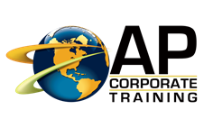 logo_ap_corporate