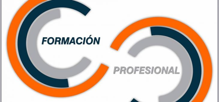 PROGRAMA DE CAPACITACIÓN: PROFESSIONAL RETAIL 2018.