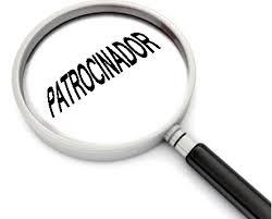 PATROCINE EL FORO DE PROVEEDORES Y CANALES DE DISTRIBUCIÓN 2018!