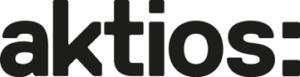 LogoAktios