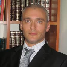 Albert Leikin