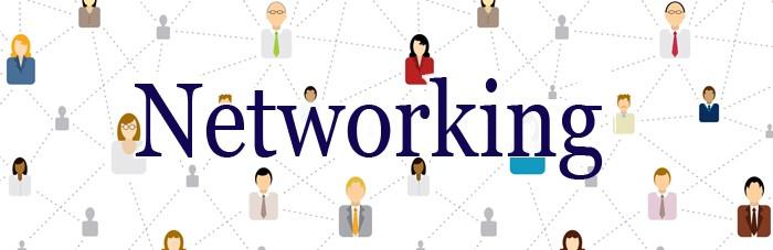 NETWORKING DE NEGOCIOS: PANAMÁ RETAIL DAY 2018