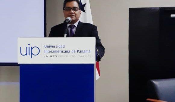 EL CENTRO RETAIL DE PANAMÁ COLABORA EN CREACIÓN DE CARRERA UNIVERSITARIA