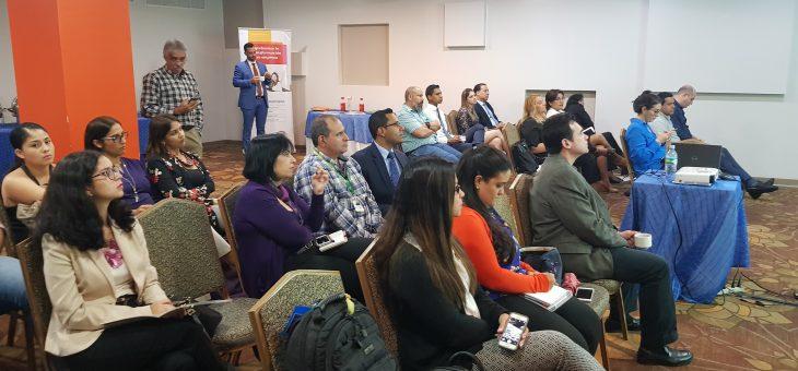 LOS DESAFÍOS DEL RETAIL PANAMEÑO EN EL FORO DE COMERCIO & CONSUMO MASIVO (RETAIL DAY 2018)