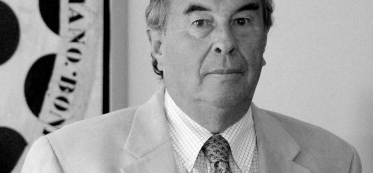 LA TRAMPA MORTAL DEL OMNICANAL QUE NO TIENE EN CUENTA EL CONSUMIDOR HÍBRIDO
