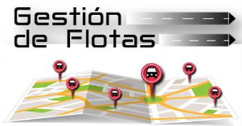 SEM. GESTIÓN EFICIENTE Y MANTENIMIENTO DE FLOTAS DE TRANSPORTE TERRESTRE