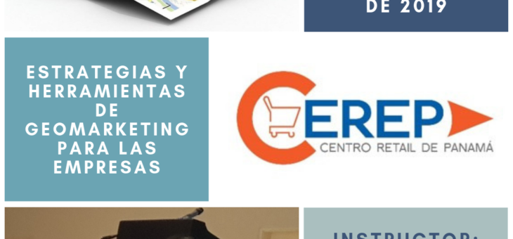 SEM. ESTRATEGIAS Y HERRAMIENTAS DE GEOMARKETING PARA AUMENTAR LAS VENTAS
