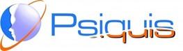 PROGRAMA ONLINE IN COMPANY  «GESTIÓN ASERTIVA DEL CAMBIO»