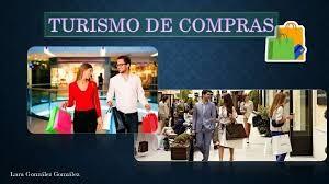 PANAMÁ COMO DESTINO DE COMPRAS