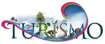 TURISMO, HOTELES Y RESTAURANTES: CIFRAS CLAVES